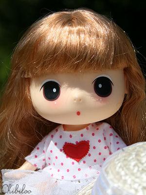 Chibiloo's Ddung : Hello Kitty pour Kimi (P.2) Ddungprintemps4