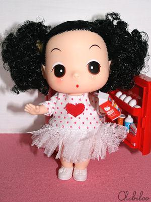 Chibiloo's Ddung : Hello Kitty pour Kimi (P.2) Grandeddungkimifrigo2