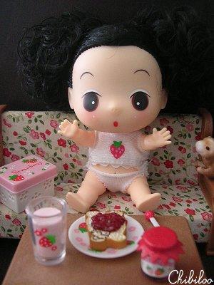 Chibiloo's Ddung : Hello Kitty pour Kimi (P.2) Kimiddung10
