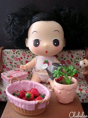 Chibiloo's Ddung : Hello Kitty pour Kimi (P.2) Kimiddung11