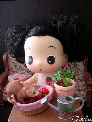 Chibiloo's Ddung : Hello Kitty pour Kimi (P.2) Kimiddung12