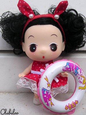 Chibiloo's Ddung : Hello Kitty pour Kimi (P.2) Kimiddung13