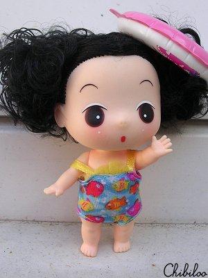 Chibiloo's Ddung : Hello Kitty pour Kimi (P.2) Kimiddung14