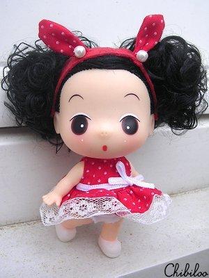 Chibiloo's Ddung : Hello Kitty pour Kimi (P.2) Kimiddung2