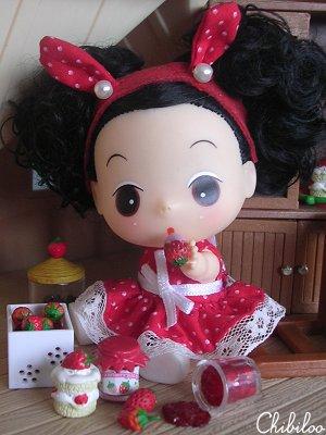 Chibiloo's Ddung : Hello Kitty pour Kimi (P.2) Kimiddung21