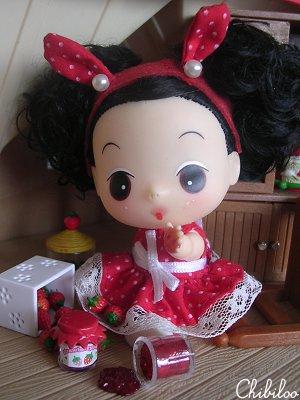 Chibiloo's Ddung : Hello Kitty pour Kimi (P.2) Kimiddung22