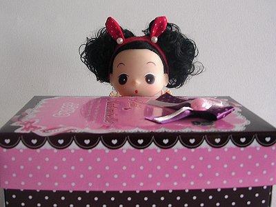 Chibiloo's Ddung : Hello Kitty pour Kimi (P.2) Kimiddung23