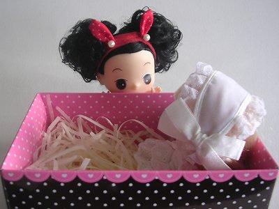 Chibiloo's Ddung : Hello Kitty pour Kimi (P.2) Kimiddung25