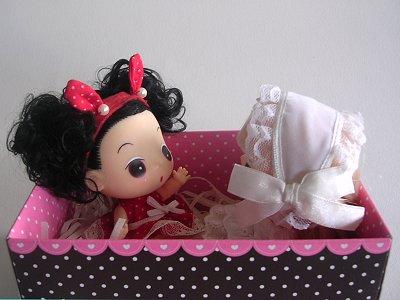 Chibiloo's Ddung : Hello Kitty pour Kimi (P.2) Kimiddung26