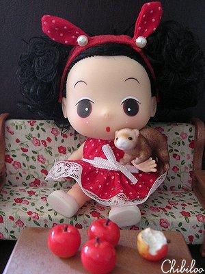 Chibiloo's Ddung : Hello Kitty pour Kimi (P.2) Kimiddung4