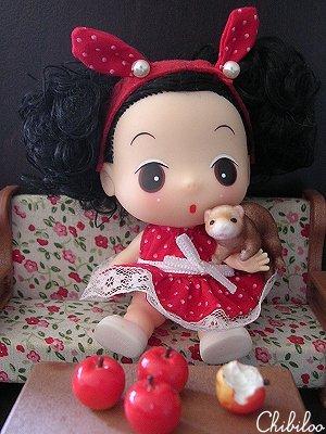 Chibiloo's Ddung : Hello Kitty pour Kimi (P.2) Kimiddung5