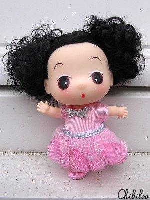 Chibiloo's Ddung : Hello Kitty pour Kimi (P.2) Kimiddung8