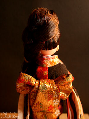 Chibiloo's Licca & Jenny dolls : Sous le soleil... (P.2) Licca-malaki2
