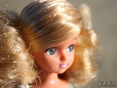 Chibiloo's Licca & Jenny dolls : Sous le soleil... (P.2) Liccaetecandy4