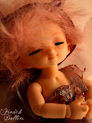Chibiloo's Puki : Pink Sugar est arrivée ! Pukisugararrivee01