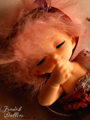 Chibiloo's Puki : Pink Sugar est arrivée ! Pukisugararrivee02
